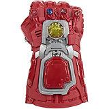 Перчатка бесконечности Marvel Avengers