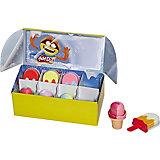 Игровой набор Play-Doh Мороженое