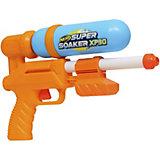 Бластер Nerf Super Soaker XP30