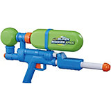 Бластер Nerf Super Soaker XP100
