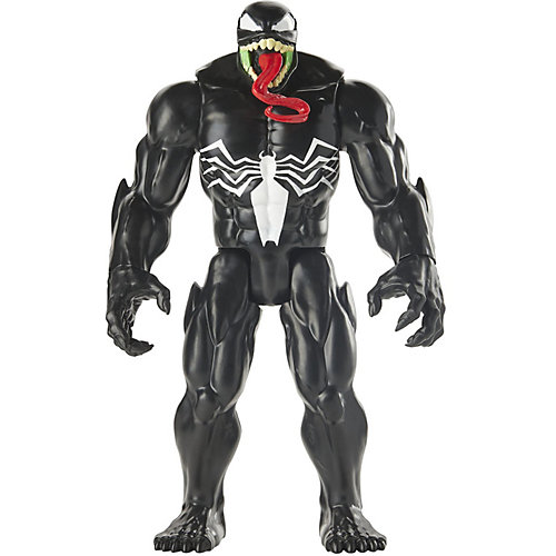 Фигурка Hasbro Делюкс Веном, 30 см от Hasbro