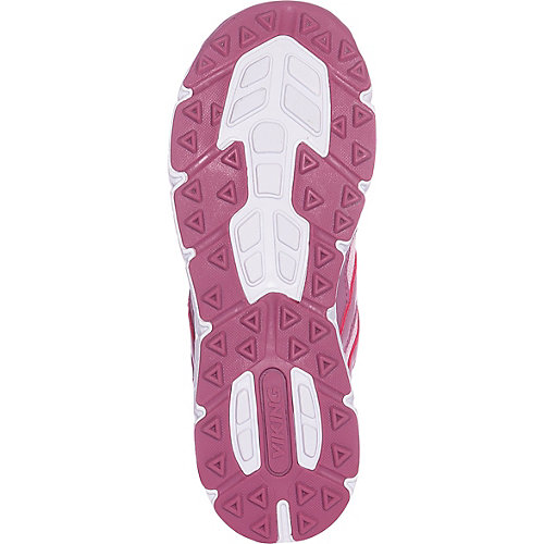 Кроссовки Viking Odda - розовый от VIKING