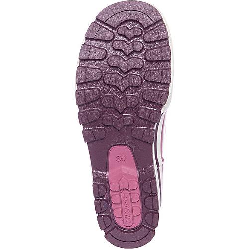 Резиновые сапоги Viking Jolly - фиолетовый от VIKING