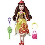 Кукла Disney Princess Бэлль