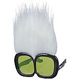 Маска-очки Trolls World Tour Брюлик