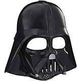 Маска Star Wars Дарт Вейдер