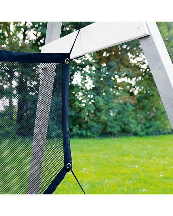4-in-1 SportsFun Grau/weiß, Axi jvhWtY