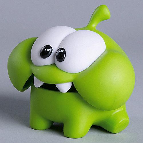 Фигурка-башкотряс Prosto Toys Cut the Rope АмНям, 10 см от Prosto Toys