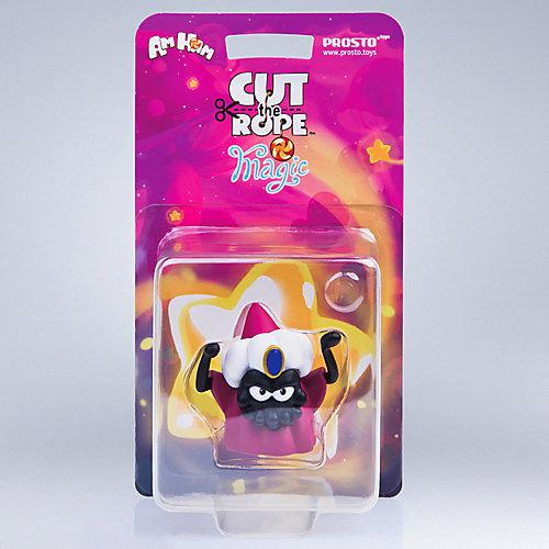 Фигурка Prosto Toys Cut the Rope. Magic Колдун, 5 см от Prosto Toys