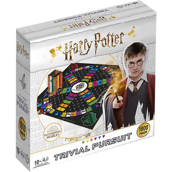 Diy Hogwarts Letter Harry Potter Tutorial Harry Potter Letter Harry Potter Decor Harry Potter Diy