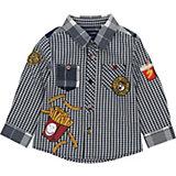 Рубашка Original Marines