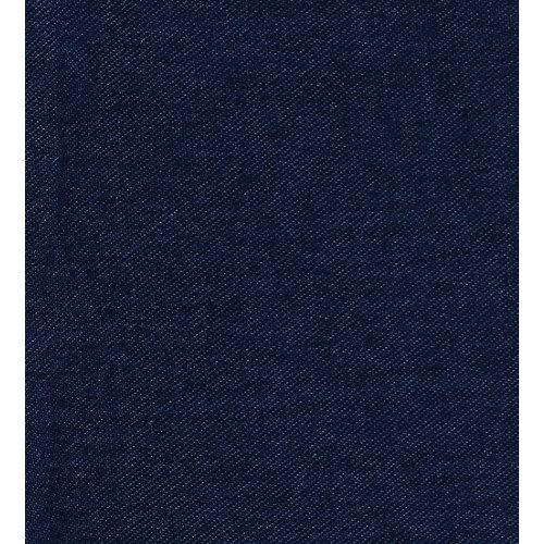 Леггинсы Original Marines - синий от Original Marines