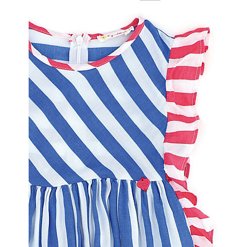 Платье Original Marines - разноцветный от Original Marines