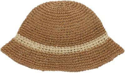 Шляпа Original Marines