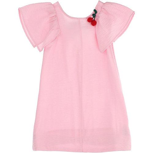 Платье Original Marines - розовый от Original Marines