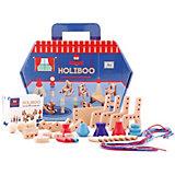 Игровой набор Kipod Toys Мой дом