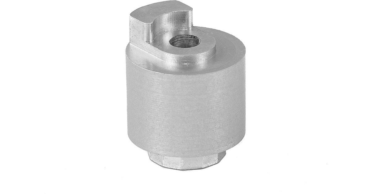 Kupplungsverdrehsicherung 15 mm