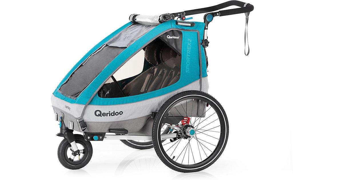 Sportrex2 2020 Petrol petrol