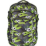 Рюкзак Ultimate Soccer