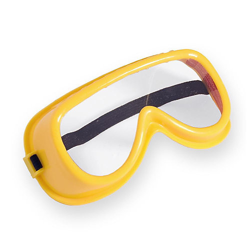 Klein klein BOSCH Schutzbrille Sale Angebote Briesen