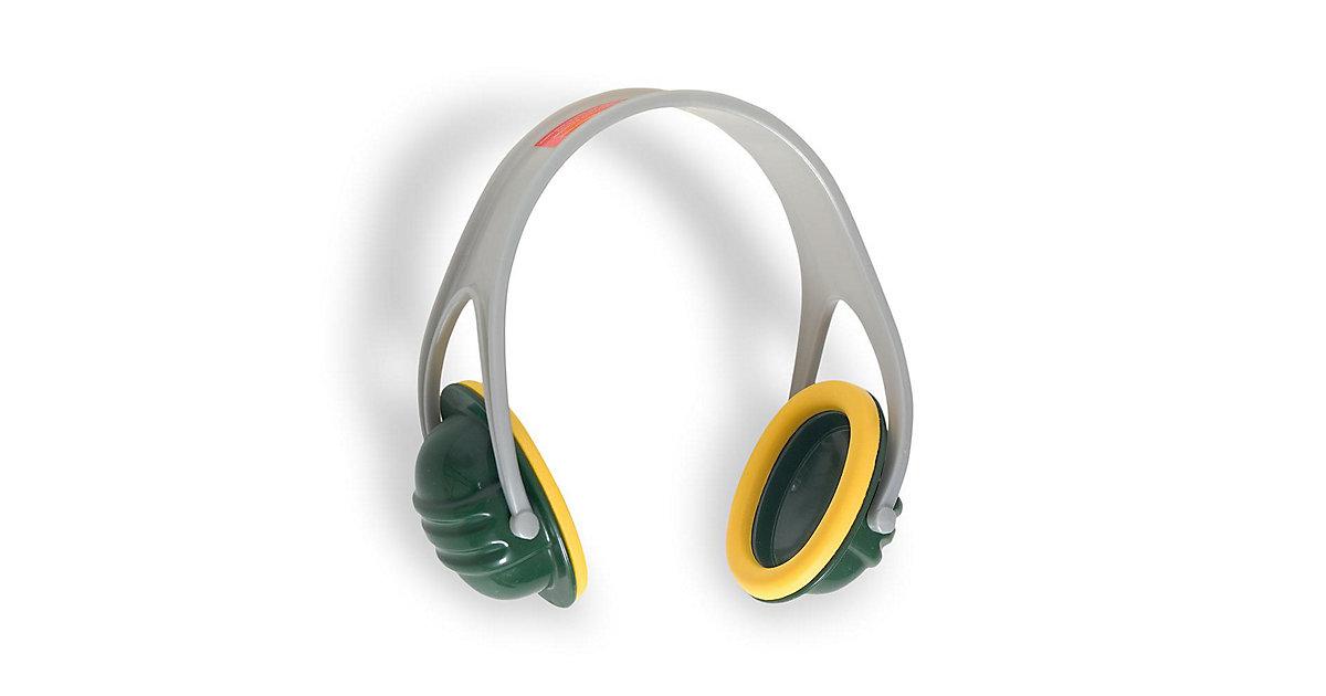 klein BOSCH Ohrenschützer