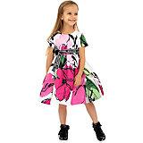 Нарядное платье Gulliver