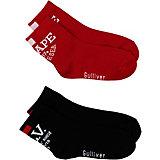 Носки Gulliver, 2 пары