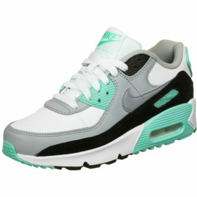 Nike Schuhe Air Max 90 LTR Sneakers Low, NIKE