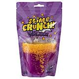 Слайм Slime Crunch Wroom с ароматом фейхоа