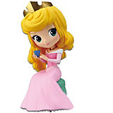 Фигурка Bandai Q Posket Perfumagic Disney Characters: Принцесса Аврора, версия А