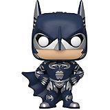 Фигурка Funko POP! Vinyl: DC: Batman 80th: Бэтмен