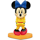 Фигурка Bandai Disney Character Best Dressed: Минни Маус, версия А