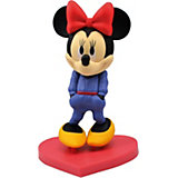 Фигурка Bandai Disney Character Best Dressed: Минни Маус, версия В