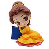 Фигурка Bandai Sweetiny Disney Characters: Белль, версия А
