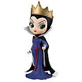Фигурка Bandai Q Posket Disney Characters: Белоснежка: Королева, версия А