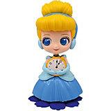 Фигурка Bandai Sweetiny Disney Characters: Золушка, версия А