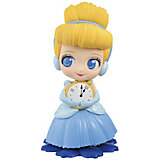 Фигурка Bandai Sweetiny Disney Characters: Золушка, версия В