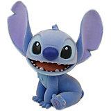 Фигурка Disney Character Fluffy Puffy: Лило и Стич: Стич