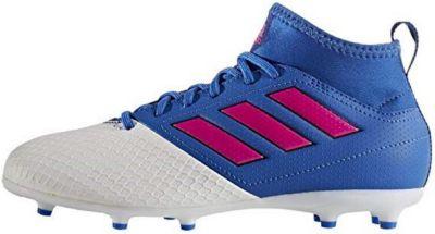Adidas Fußballschuh ACE 17.3 FG J Fußballschuhe, adidas Originals
