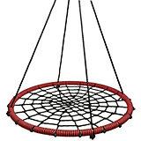 Качели-гнездо Kett-Up, диаметр  115 см