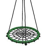 Качели-гнездо Kett-Up, диаметр 80 см