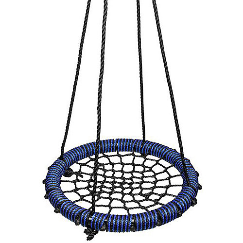 Качели-гнездо Kett-Up, диаметр  60 см от Kett-Up