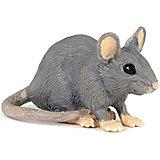 Фигурка Papo Мышь