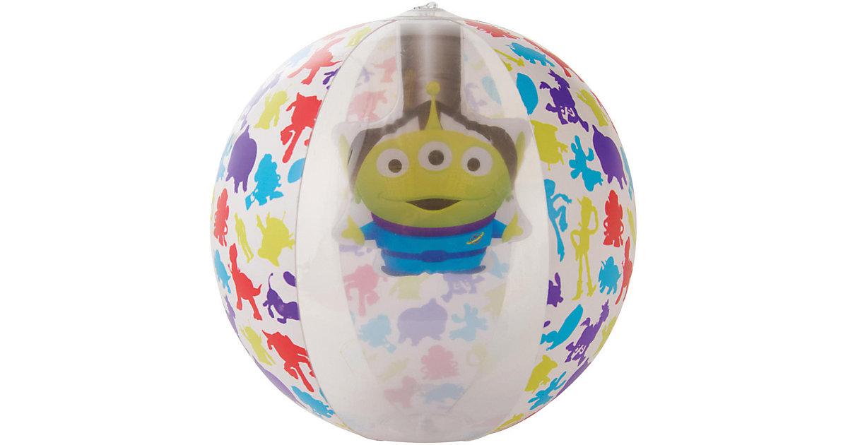 Toy Story 3D Beach Ball