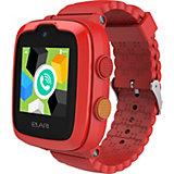 Часы-телефон Elari KidPhone 4G