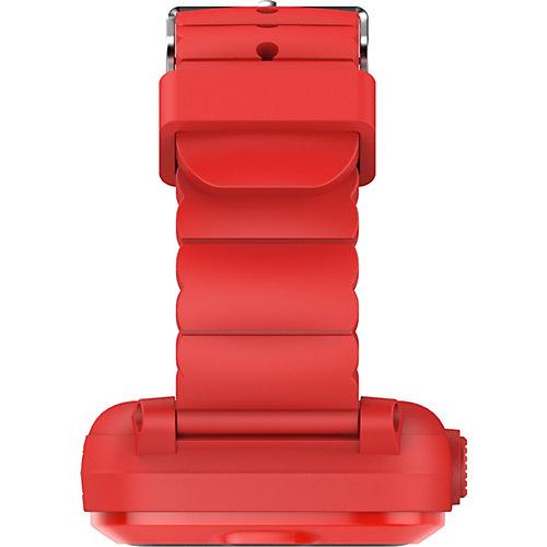 Часы-телефон Elari KidPhone 4G от Elari
