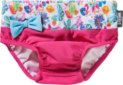 Sterntaler Baby-Jungen Badehose Bikini Bottoms
