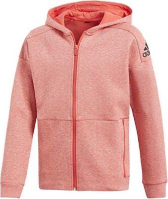 Adidas Jacke Nemeziz Outdoorjacken für Kinder, adidas