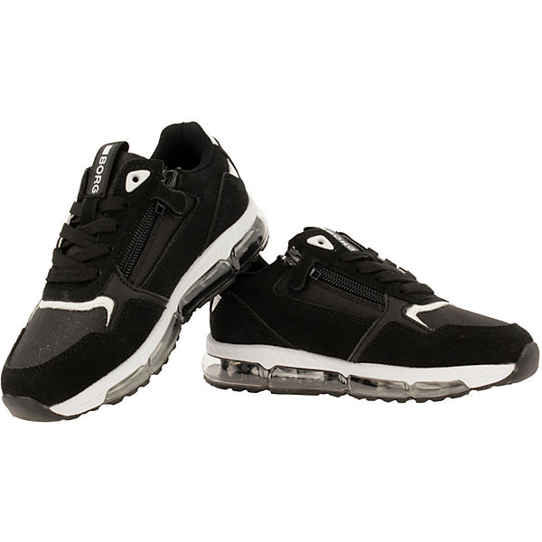 Sneaker X500 BSC Sneakers Low