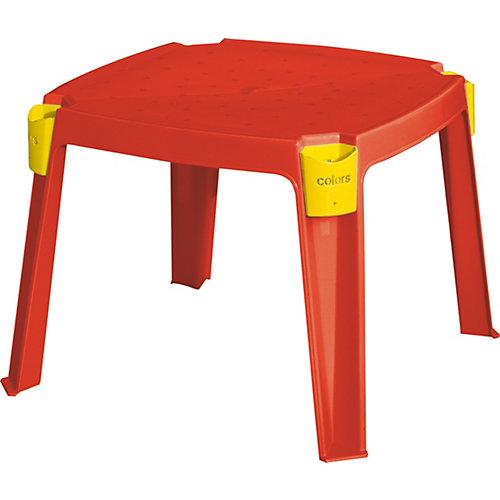 Стол PalPlay, с карманами от PalPlay